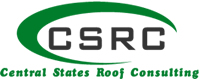 Central States Roof Consulting